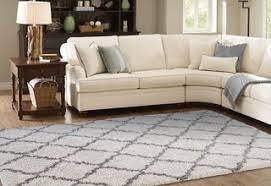 simon li leather sofa costco living room costco