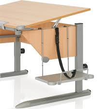 Haba Schreibtisch Kettler Little Schreibtisch Jetzt Online Günstig Kaufen