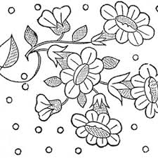 embroidery pattern archives the graphics