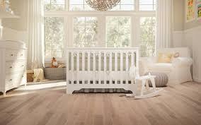 Laminate Flooring Retailers What Wood Specie For Your Floor All Mercier Wood Flooring Species