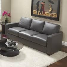 sofa ebay ebay leather sofa 94 with ebay leather sofa jinanhongyu