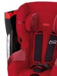 axiss siege auto bébé confort siège auto axiss spicy