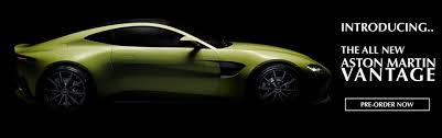 maserati of marin maserati dealership los gatos luxury cars new u0026 used cars auto dealer