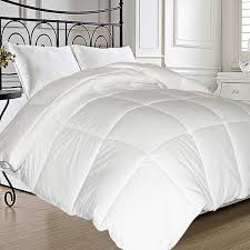 Home Design Down Alternative Color Comforters Down U0026 Down Alternative Comforters Walmart Com