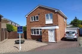 3 bedroom houses for sale 3 bedroom houses for sale in birmingham reeds rains