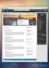 Linkedin Resume Builder Linkedin Resume Builder Idea Martin Jarcik