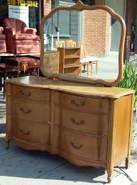 uhuru furniture u0026 collectibles sold maple french provincial 6