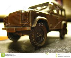 land rover defender vector land rover defender official miniature stock image image 490527