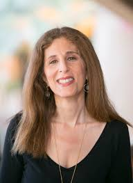 journalist steve levine authoritative parenting guest bloggers read her like an open book