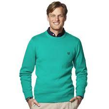 chaps sweaters chaps 100 cotton sweaters for ebay
