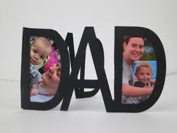 diy simple father u0027s day card sizzix teen craft youtube