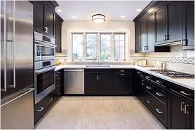 ultracraft cabinets reviews kitchen and bath remodeling services abington pa mark iv