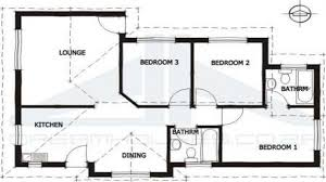 home plans and more house plan economy house plans homey idea 6 rdp tiny house rdp