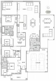 green home floor plans new green house designs floor plans floor plan green home designs