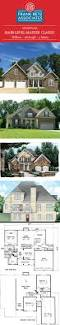 the 27 best images about popular frank betz house plans on pinterest