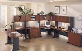 simple ballard design home office decoration idea luxury
