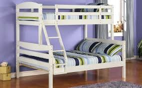 Bunk Bed Bedroom Set Decoration Bunk Beds With Stairs