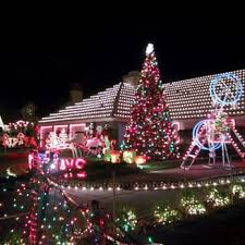 thoroughbred christmas lights 537 photos u0026 128 reviews holiday