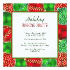 christmas party invitation cogimbo us
