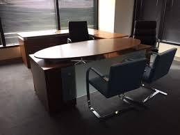 Krug Office Furniture by Benefits Of Modern Office Furniture Suites Atlanta Office
