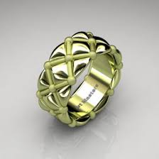 Italian Wedding Rings by Gold Wedding Band Ideas U0026 Collections