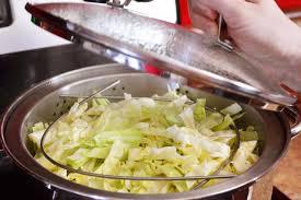 comment cuisiner le chou comment faire cuire le chou blanc scottsarber com