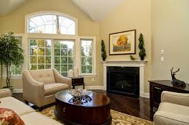 Light Brown Living Room Nice Colors For Living Room Comfortable Home Design