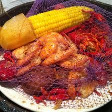 joe s crab shack t shirts joe s crab shack menu south plainfield nj foodspotting