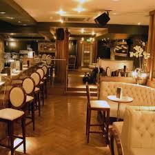 livingroom glasgow fabulous the living room restaurant the living room newcastle