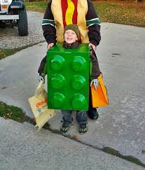 Lego Halloween Costume 25 Lego Halloween Costumes Ideas Team Gb
