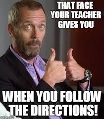Meme Dr - dr house memes imgflip