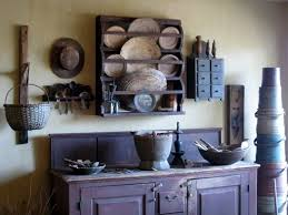 Country Primitive Home Decor 133 Best The Primitive Home Images On Pinterest Primitive Decor