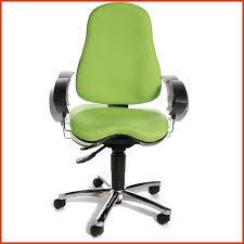acheter fauteuil de bureau acheter chaise de bureau simple fauteuil de bureau sur roulettes