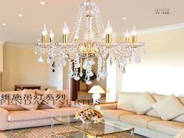 hanging lights for living room with 3 pendant lighting