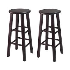 24 Inch Chairs With Arms Bar Stools Wooden Swivel Bar Stools Bar Stoolss