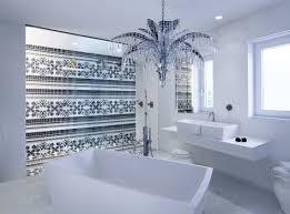 599 best bisazza mosaic images on pinterest mosaics cement