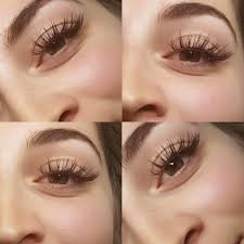 How Expensive Are Eyelash Extensions What Is It Like To Have Eyelash Extensions Lashtastique Review