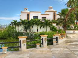 beach house w private pool are a favorite homeaway playa del