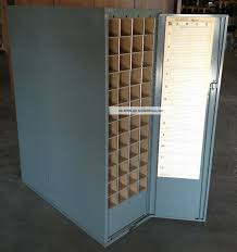 Vintage Metal Storage Cabinet Top Vintage Storage Cabinets On Vintage Steel Medical Storage