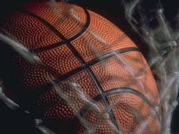 basketball wallpapers download group 79
