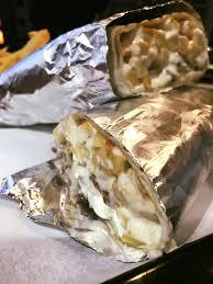 cuisine cagnarde blanche taconaan tacos toulon home toulon menu prices