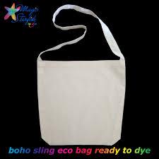 Eco Bag by Tie Dye Kits Refills Tie Dye T Shirts Felting Kits Magic