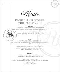 menu design for dinner party 9 dinner party menu templates design templates free premium