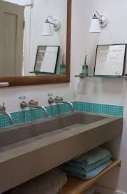 best 25 trough sink ideas on pinterest sink inspiration rustic