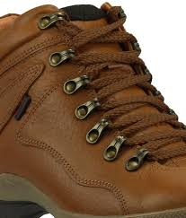 red chief elephant tan men casual boots buy red chief elephant