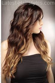 lightened front hair hot hair alert new hair colors for fall pics and tutorials