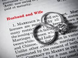 what does a wedding ring symbolize wedding ring symbolism mindyourbiz us