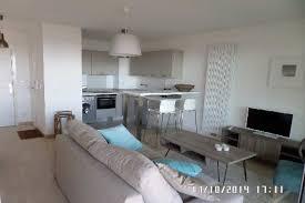 chambre d hote carnon plage appartement à carnon plage dans l hérault en languedoc roussillon en