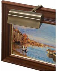 house of troy art light new savings on house of troy traditional 4 w statuary bronze picture