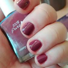 best 25 healthy nail polish ideas on pinterest natural acne